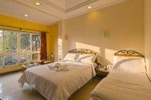 Executive Room Bella Vista Resort