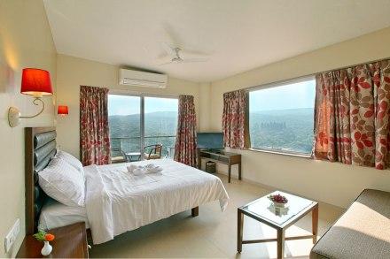 Premium Room Bella Vista Resort