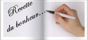 art thérapie colmar écriture