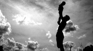 aider son enfant