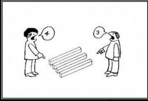 point-de-vue