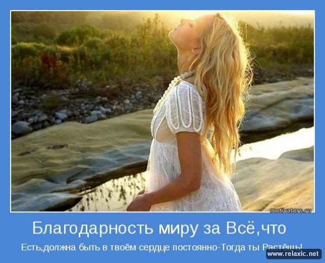 106371836_large_2210MOTIV34