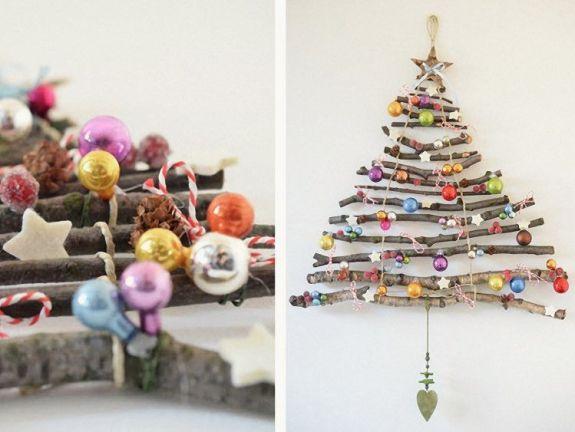 xmas-tree-handmade_01