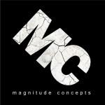 magnitudeconcepts