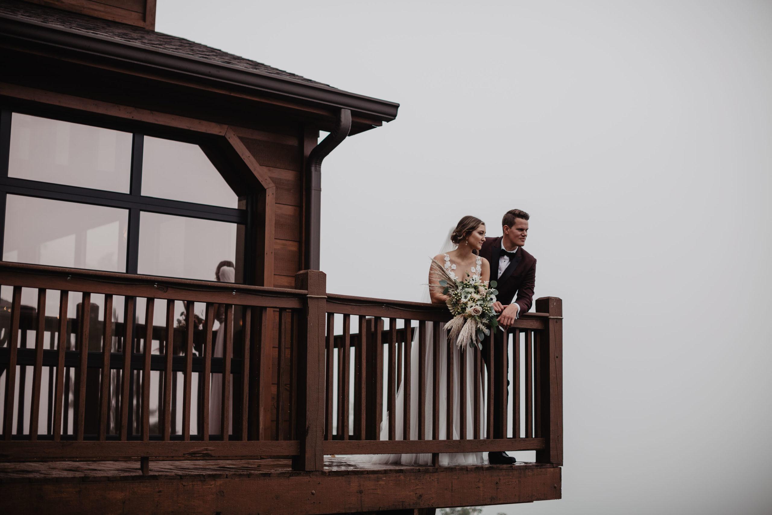 the magnolia venue wedding