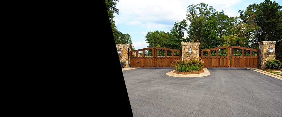 magnolia fencing best fence company