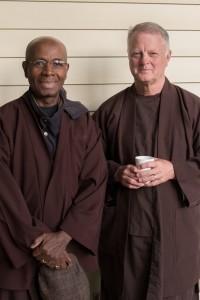 Joy of Beloved Community (Retreat for Order of Interbeing Members)