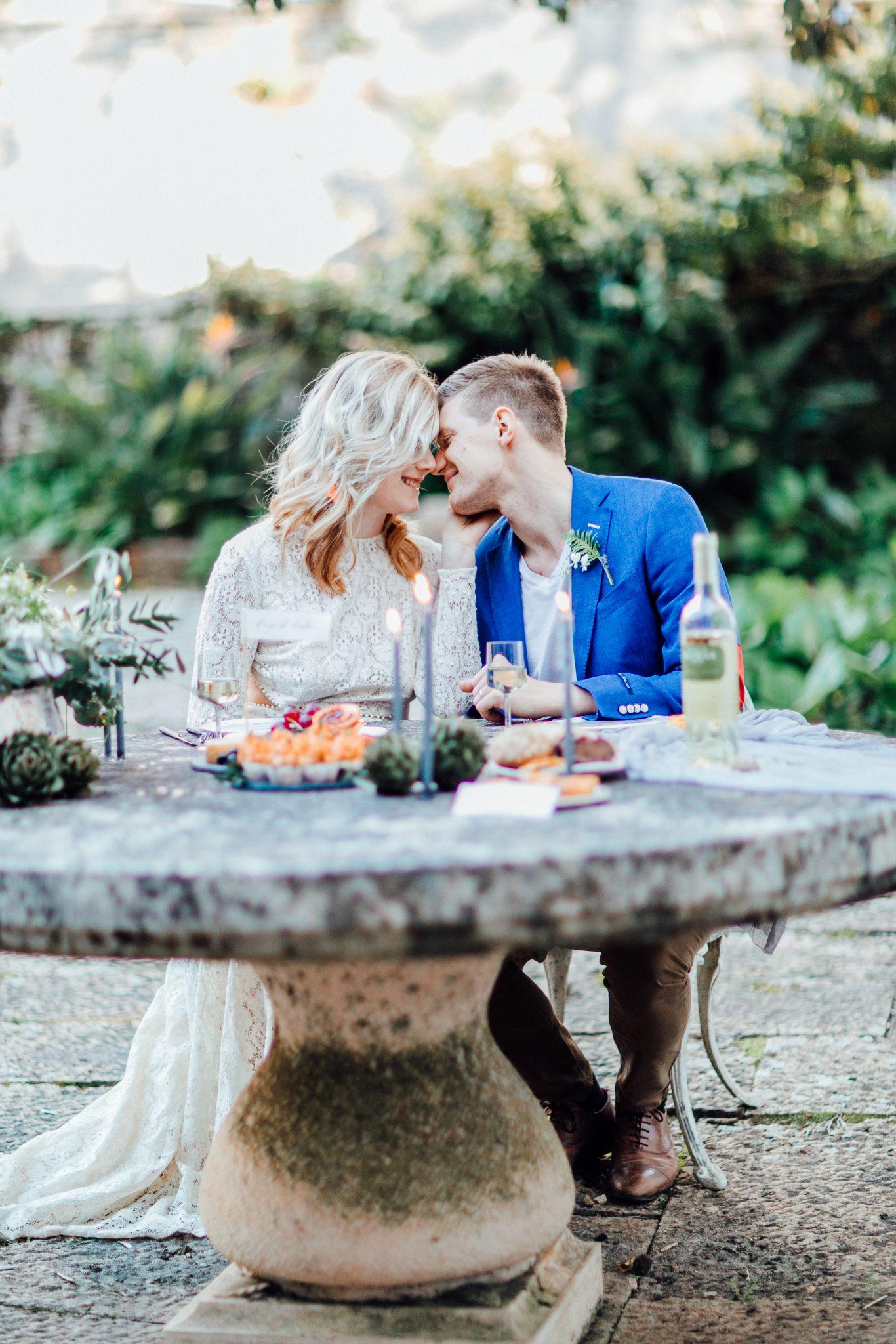 Hochzeit In Portugal Einzigartige Kulissen Traumstrande