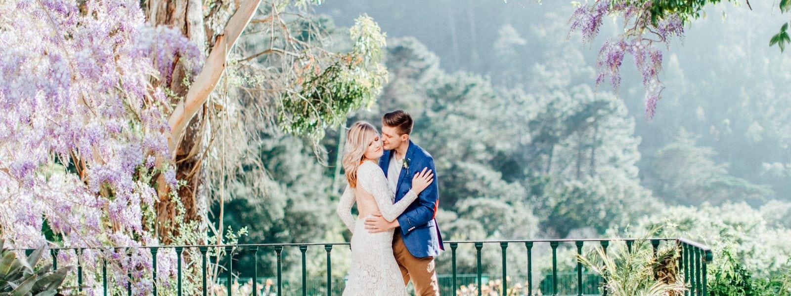 Heiraten In Portugal Dream Weddings International