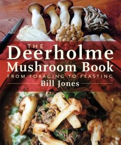 Deerholme-Mushroom-Cookbook