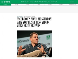 https://www.wired.com/story/facebooks-adam-mosseri-on-why-youll-see-less-video-more-from-friends/