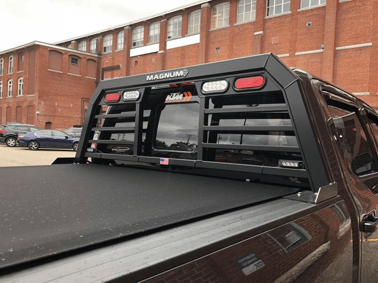pick up covers truck caps tonneau covers
