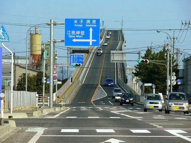 eshima-ohashi-bridge05