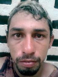 Detidos após assalto (1)
