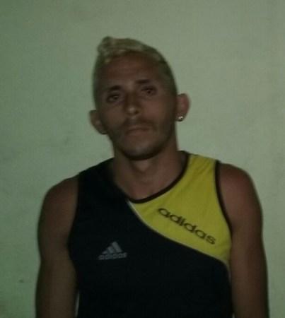 João Maria Gomes Pereira