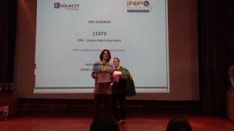macial_pedro_campus_natal_zona_norte_ifrn_foto_enviada_por_whats_app