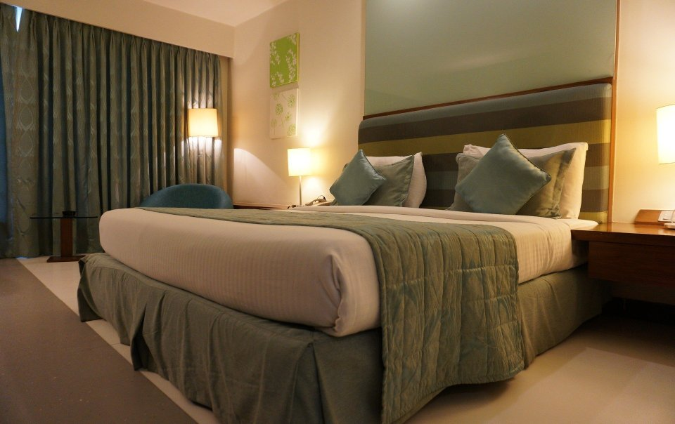 Service Apartments in Pune