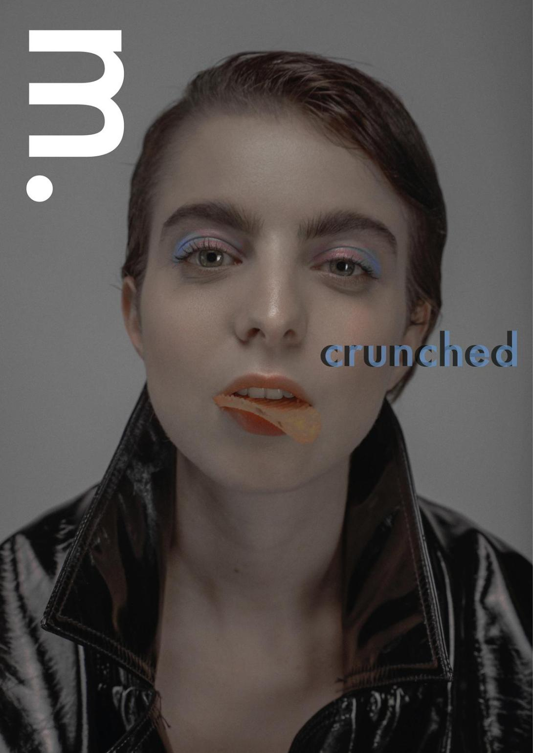Magoa-Magazine-Crunch-Editorial-Aldijana-Prosic-Epopteia-Photography