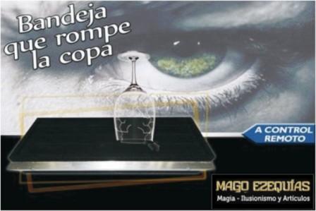 bandeja_rompe_copa