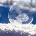 frozen-bubble