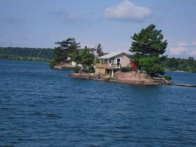 June 25 – July 1, 2010 Kingston, Ontario, Canada 44.14211 ...