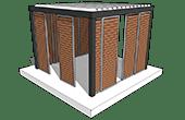panel-drewniany