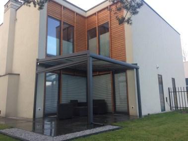 dach szklany (1)