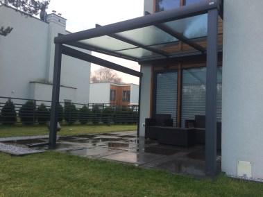 dach szklany (6)