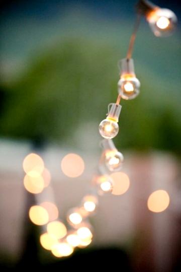 garden lights 6