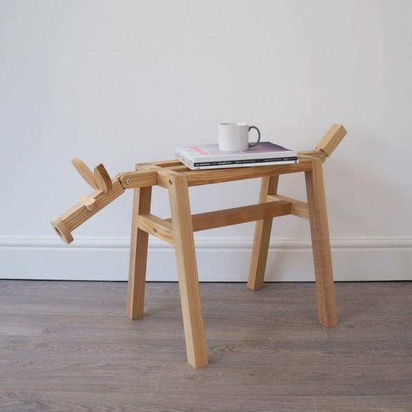 farm stool