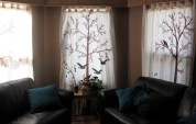 Loeppky Curtains
