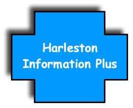 Help with Harleston ABC!