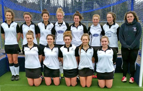 Magpies-team-which-beat-Belper-5-0-away-on-Sunday-1-March-2015-to-qualify-for-the-semi-finals-of-the-England-Hockey-Girls-U18-Plate