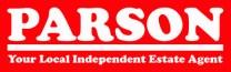 Parson-estate-agents