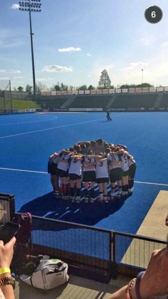 magpies-hockey-mixed-team-IMG_3330