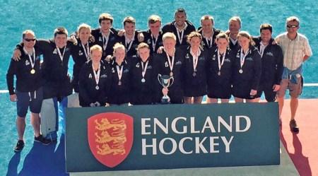 magpies-hockey-mixed-team-IMG_3336