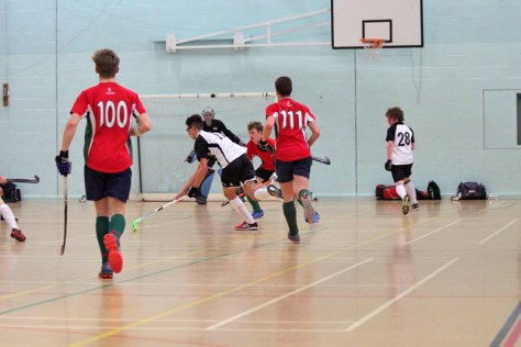 U18-Boys-Indoor-2