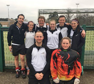 magpies-mixed-winners