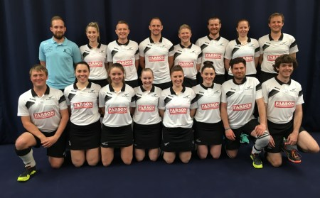magpies-mixed-team-June-2016