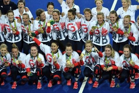 GB-Ladies-Olympic-Hockey-Champions-2016