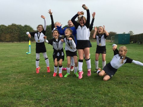 u10a-harleston-tournament