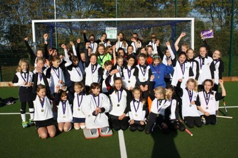 magpies-u10-and-u12-girls-teams-2