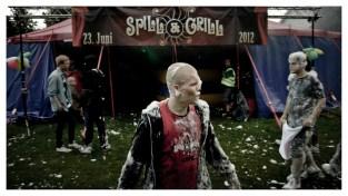 HakonBorg_SpillOgGrill_2012-119