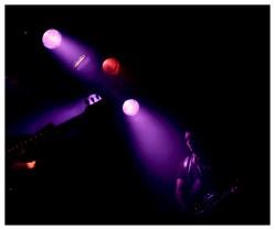 Matador_JohnDee_Jan2012_Concert-51