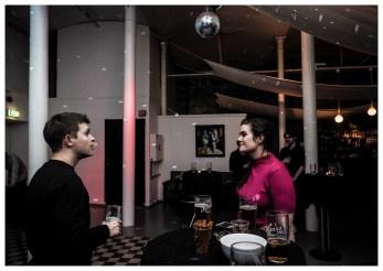 Foto: Håkon Borg | www.magpievisuals.tk | www.hakonborg.tk