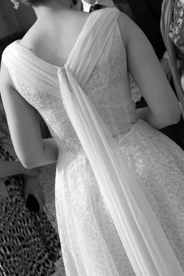 Cambridge_wedding_Walker-1443_vintage_dress_closeup