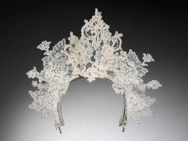 philip treacy tiara