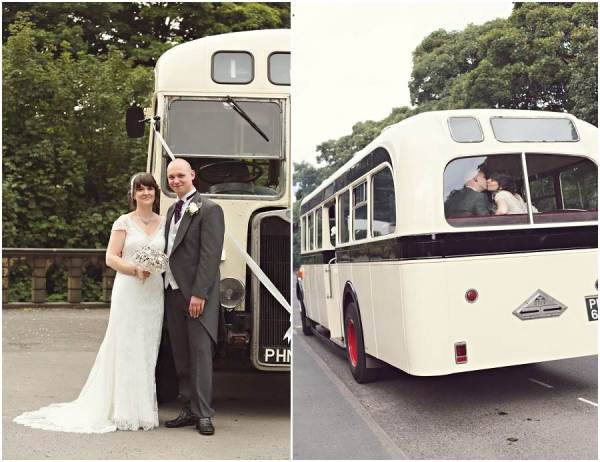 82-vintage-wedding-rishworth-halifax