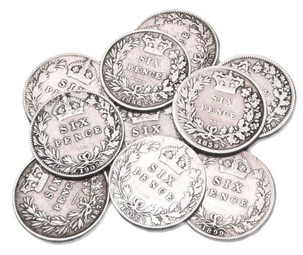 100-year-old-sixpence