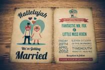 foxes-wedding-invites-photo_2_1000